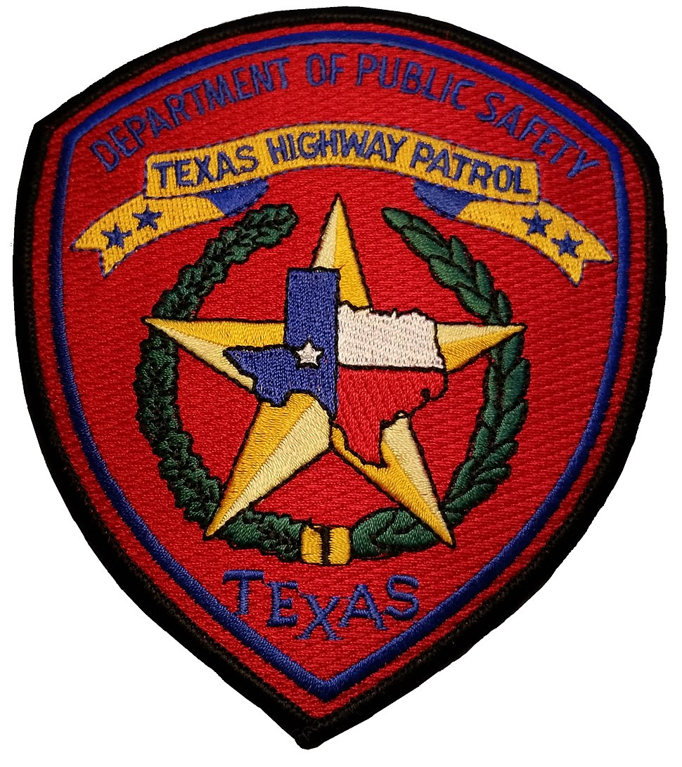 THP-Patch