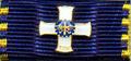 THW Ehrenzeichen Gold.png