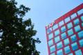 TKP Hoofdkantoor Groningen 2018.png