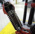 TMW 50981 Schnittmodell Hochspannung-Leistungschalter HPF500F.jpg