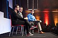 TNW Conference 2013 - Day 1 (8680751150).jpg