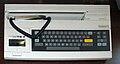 TO7 rubber keyboard.jpg