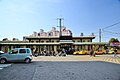TRA NanZih Station.jpg