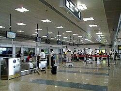 Tiruchirappalli - Wikipedia