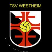 TSV Westheim Wappen