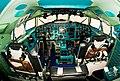 TU-154m cockpit (3943651852).jpg