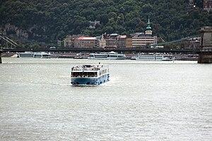 TUI Melodia (ship, 2011) 014.jpg