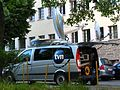 TVN24 van satellite Mercedes.jpg