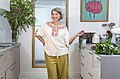 TWR Celebrity Kitchens Emma Dean006 s.jpg