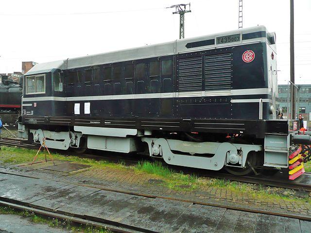 T 435 003 Dampflokfest Dresden.JPG