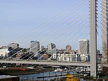 Tacoma skyline behind East 21st Street Bridge.jpg
