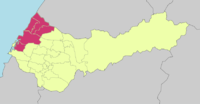 Taichung 1st district.png