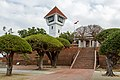 Tainan Taiwan Fort-Zeelandia-01.jpg