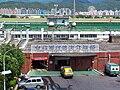 Taipei Domestic Aircargo Service 20090926.jpg