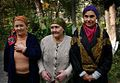 Tajikistan (160471406).jpg