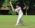 Takeley CC v. South Loughton CC at Takeley, Essex, England 027.jpg