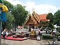 Taksin Shrine1.jpg