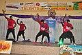 Talent du Cameroun 2.jpg