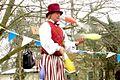 Talented Clown (13656294645).jpg