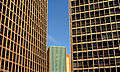 Tall Buildings in Chicago Illinois 196821941.jpg
