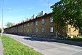 Tallinn, Balti Puuvillavabriku tööliselamu Sitsi 9, 1901-1905 (2).jpg