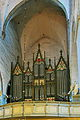 Tallinn St Mary's Cathedral (3)-1.jpg