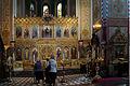 Tallinn cathédrale Alexander Nevsky (2).JPG