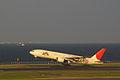 Tamagotti jet take off (289549008).jpg