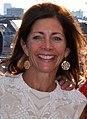 Tammy Snyder Murphy.jpg