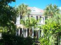 Tampa Johnson-Wolff House05.jpg