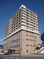 Tane General Hospital.JPG