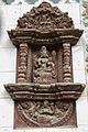 Tanga Baha Lalitpur-IMG 4903.jpg