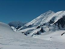Antarctida