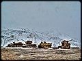 Tank Graveyard at Masouds Tomb (5453835828).jpg