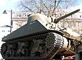 Tank Menaces Clifton (13741800903).jpg