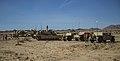 Tanks assault through ITX 2-15 150203-M-XX123-219.jpg