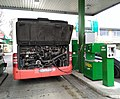 Tankvorgang CNG BUS Ravensburg.jpg