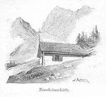 Tannheimer Hütte 1893.jpg