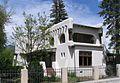 Taos Fechin House.jpg