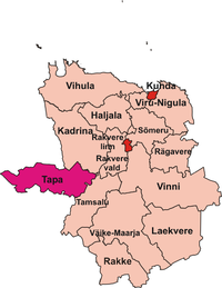 Tapa vald location.png