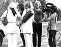 Tapio-Suominen-1970.jpg