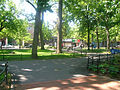 Tappen Park.JPG