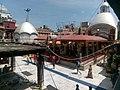 Tarapith temple.jpg