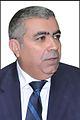 TarekMahdy.jpg