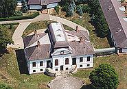Tarnaméra - Palace
