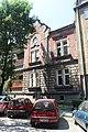 Tarnow willa Powstancow Warszawy 4.jpg