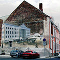 Tartu - Ülikooli 16 end for dyk.jpg