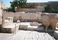 Tarxien 2.png