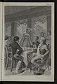 Taschenbuch von der Donau 1824 004a.jpg