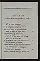 Taschenbuch von der Donau 1824 077.jpg
